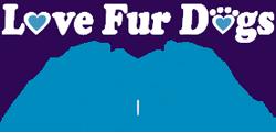 Love Fur Dogs