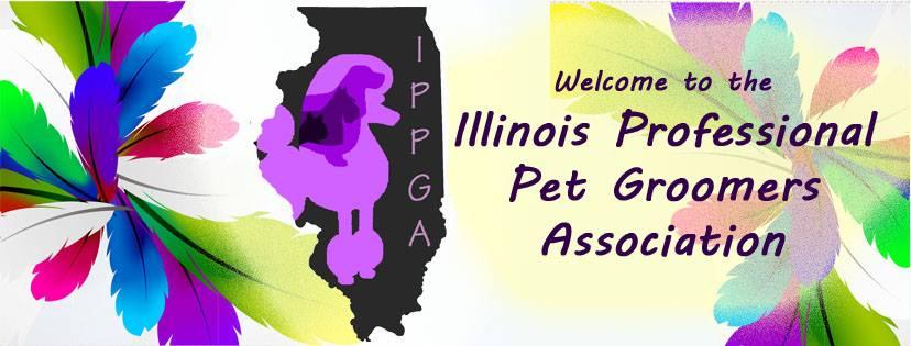 illinois professional pet groomers association - love fur dogs ...